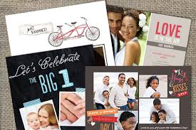 Photo Greetings Cards, Order Photo Prints Online