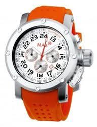 Наручные <b>часы MAX XL Watches</b>. Оригиналы. Выгодные цены ...