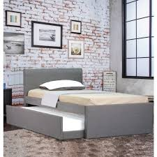 single bed size design. H M S Remaining Single Bed Size Design
