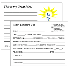 employee warning forms template word employee suggestion form template warning forms for