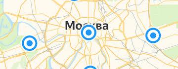 «<b>Сумка</b>-<b>клатч</b> 0037 бежевая» — Результаты поиска — Яндекс ...
