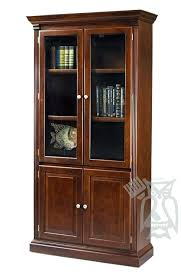 solid wood bookcases cherry white wood shelf divider tall bookcase outstanding wooden bookcases with sliding solid solid wood bookcases