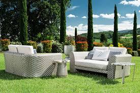 perfect patio furniture arrangement