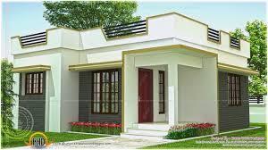 elegant modern house designs and floor plans philippines luxury house design for selection modern house floor plans single story