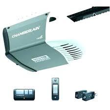 liftmaster 1 2 hp garage door opener chamberlain manual home professional remote programming liftmaster