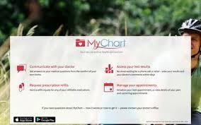 Palos My Chart Website Inspiration And Web Design Ideas Crayon