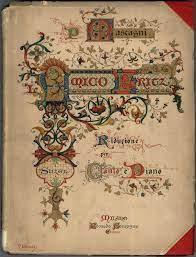 L'amico Fritz - Viquipèdia, l'enciclopèdia lliure