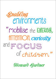 Quotes by Howard Gardner @ Like Success