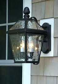 exterior lighting fixtures wall mount ing ing exterior light fixtures wall mount commercial