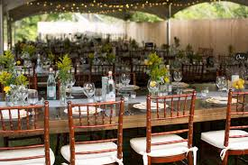 South Florida Party Rental Guide | Expert Advice on Weddings and ...