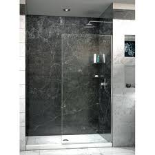 dreamline frameless shower doors x shower door reviews dreamline frameless shower door installation instructions