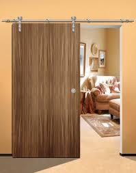Rolling Door Designs Rolling Door Rolling Counter Doors D