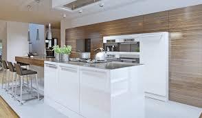 kitchen renovation ottawa gatineau region bolec