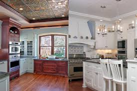 how to install track lighting. How To Install Track Lighting On Sloped Images Of Ceilings. Kitchen Raked Ceiling Coffered