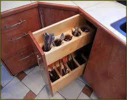 kitchen sink cabinet. Kitchen Corner Sink Base Cabinet