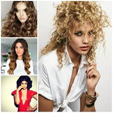 Perm Hair Style trendy perm hairstyles for 2017 haircuts hairstyles 2017 and 5126 by wearticles.com