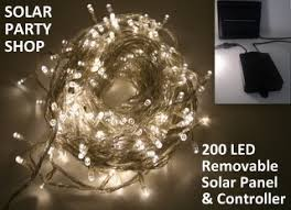 Led Fairy Lights Led Fairy Lights Suppliers And Manufacturers At Solar Panel Fairy Lights