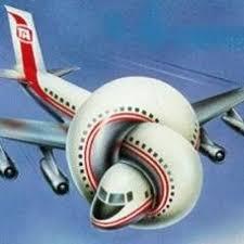 Airplane Quotes Custom Airplane Quotes Airplanemovies Twitter