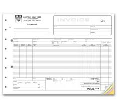 wholesale invoice template wholesale invoice forms