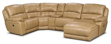 the super cool the brick sectional couches picture