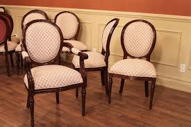 awesome upholstery fabric dining room chairs upholstery fabric for dining room chairs plan
