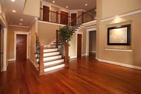 wood floor paint colors beautiful best paint colors to match light hardwood floors hardwoods design