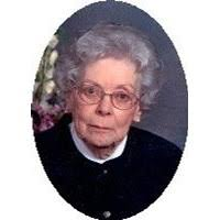 Sales Bagan Obituary - Estherville, Iowa | Legacy.com