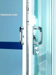 sliding glass door pool safety lock sliding door safety lock sliding door lock sliding glass door