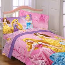 disney princesses sparkling elegance girls bedding with regard to awesome household childrens princess bedding prepare