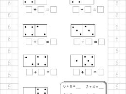 Classe Prima Matematica I Numeri Amici Schede Da Scaricare Con