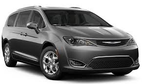 2019 chrysler pacifica pacifica limited in fort myers fl galeana chrysler dodge jeep ram