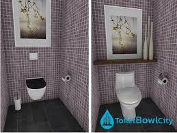 toilet ing guide toilet bowl
