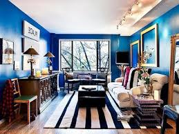 modern room color trends 2018 2019 best wall paint color schemes