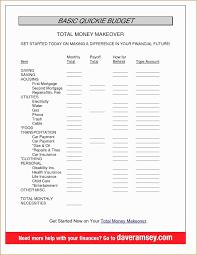 Car Loan Amortization Table Car Loan Spreadsheet Payment Auto Template Amortization Schedule