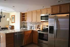 Breckenridge Kitchen Equipment And Design Falling In Love With Breckenridge Co Erin Nicole Wellness