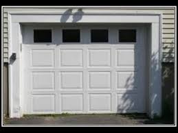 menards garage door openerMenards Garage Doors  Ideal Garage Doors At Menards  YouTube
