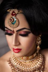7 beauty secrets to steal from india the middle east and beyond byr