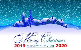 Christmas 2020 HD Wallpapers ...