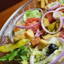 olive garden italian restaurant philadelphia pa