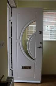security front doorsModern Security Doors security doors Liverpool