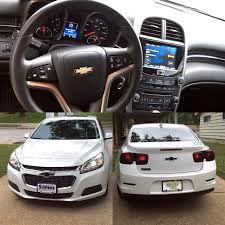 Best 25+ 2015 chevy malibu ideas on Pinterest | Malibu chevy, 2014 ...