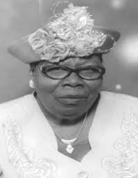 Obituary for Drucilla Dianna Brown | The Tribune
