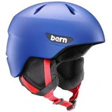 Bern Weston Jr Helmet Free Shipping Over 49