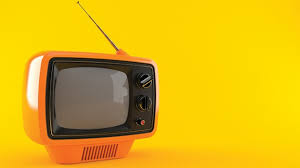 Retro Tv Online More Than 20 Of Canadians Plan To Cut The Cord Study