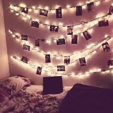 dyr decorate your room decorate your
