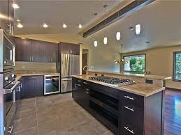 Limestone Flooring Kitchen 12 Design Ideas Of Kitchen With Open Layout Limestone Flooring