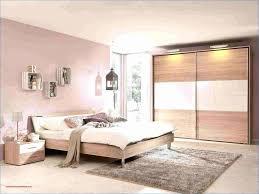 Möbel Kleines Schlafzimmer Schlafzimmer Ideen Schlafzimmer Ideen