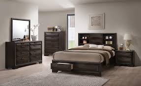 Image Modern Bedroom Set With Storage Lightbox Moreview Furniture Stores Brampton On Bedroom Set With Storage971queen Bedroom Set