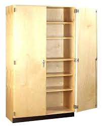 tall storage cabinet with doors s sliding wood red tms tall storage cabinet with doors s media glass