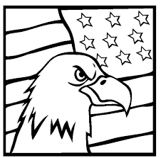 Small Picture Add Fun Veterans Day Coloring Pages for Kids family holidaynet